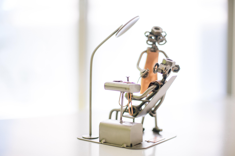 Zahnarzt Dr. Diete Praxis Bild 01