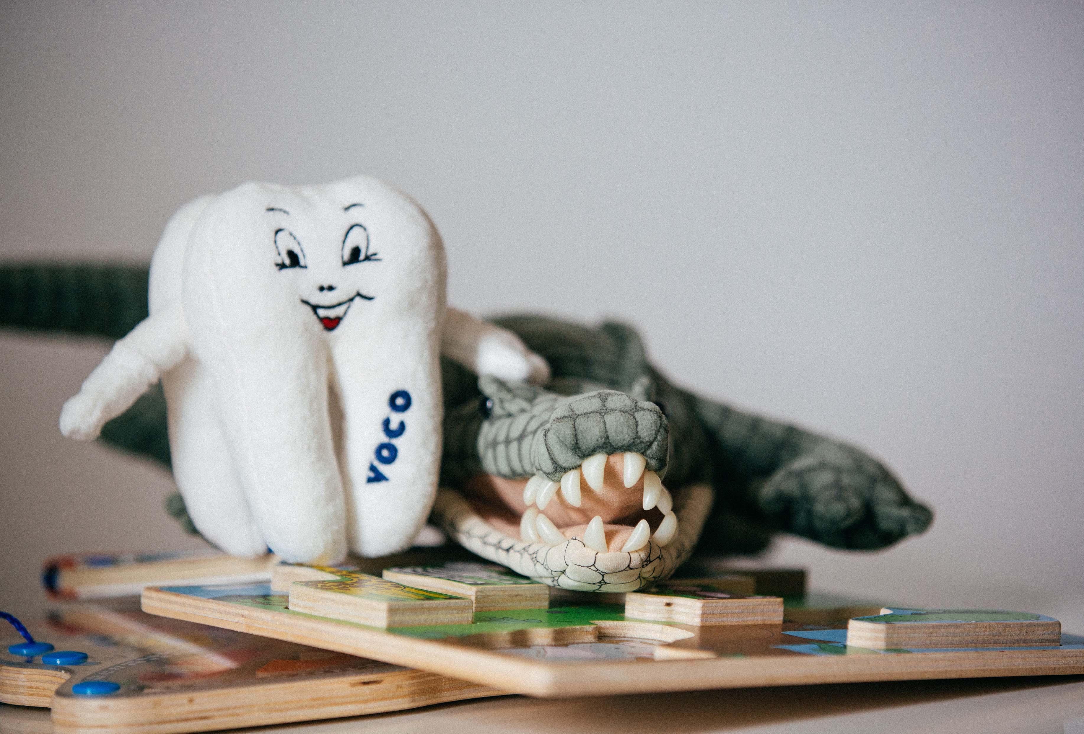 Zahnarzt Dr. Diete Praxis Bild 13