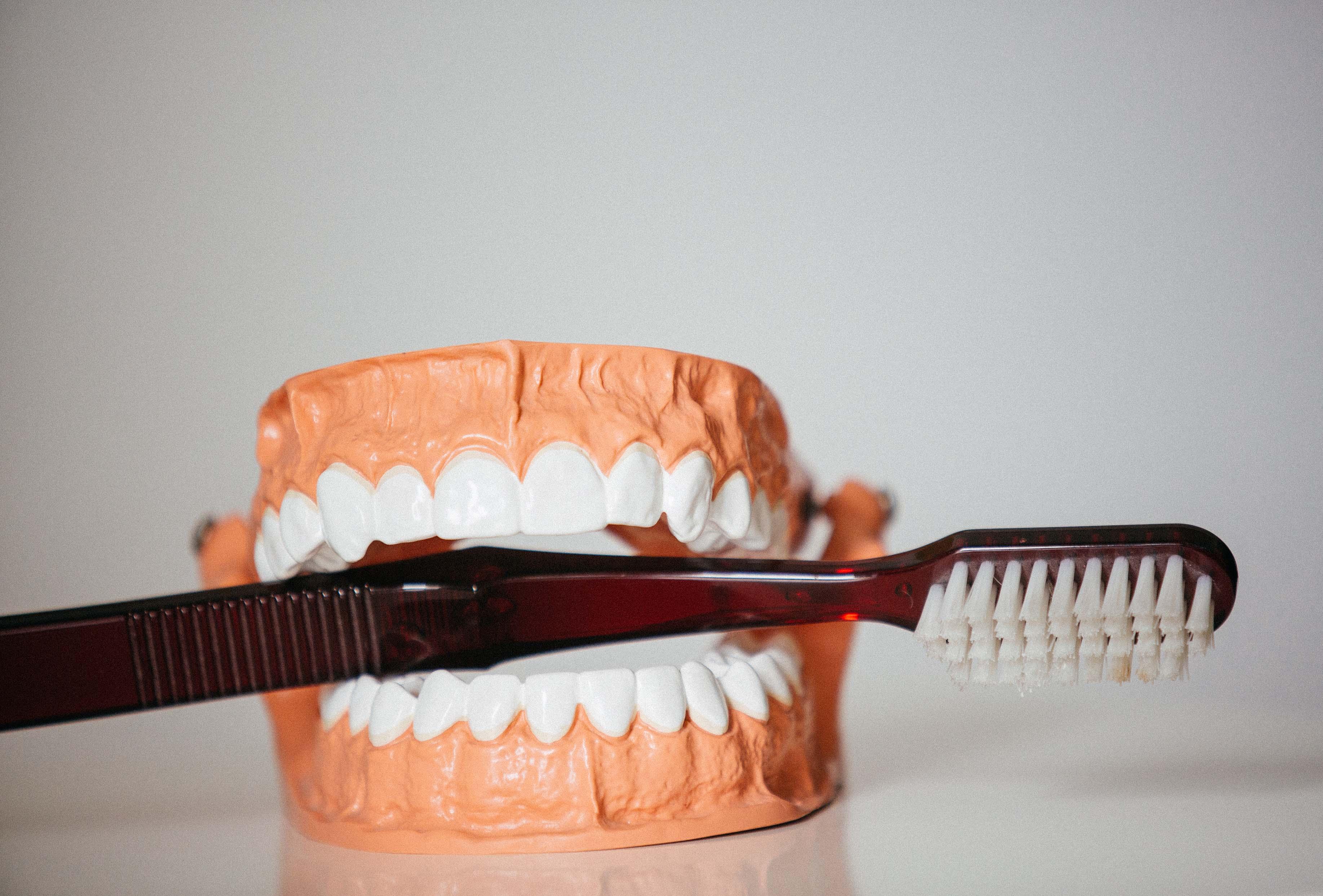Zahnarzt Dr. Diete Praxis Bild 14
