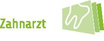 Zahnarzt Dörentrup Frank Brüsch Logo